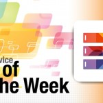 AppAdvice App Of The Week For Feb. 24, 2014
