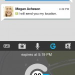 Following Big 2.0 Update, BBM To Gain More New Features And Improvements Soon