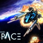 Journey Beyond Space In This New 3-D Shooter Game From Bulkypix