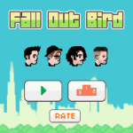 Fall Out Boy May Have A Cure For The Flappy Bird Blues