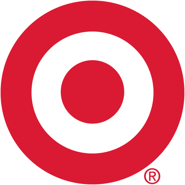 Target To Offer Olympic-Size Deals On New iOS Devices Beginning Sunday, Feb. 9