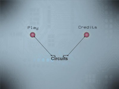 New Music-Based iPad Puzzle Game Circuits Challenges You To Recreate Song Snippets