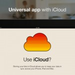 Original Clear App For iOS Goes Universal As Realmac Prepares To Cancel Clear+