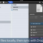 Panic Updates Diet Coda For iPad With Local File Support, New Syntax Modes And More