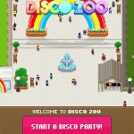 NimbleBit And Milkbag Games Set To Release Groovy Game Disco Zoo This Week