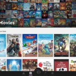 Disney Launches New Cloud-Based App To Let You Watch Disney Movies Anywhere