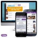 Popular Skype Rival Viber Acquired By Rakuten For $900 Million