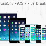 Jailbreakers, iOS 7.0.5 Can Now Be Safely Jailbroken Using evasi0n7 1.0.5