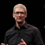 Tim Cook: We're Working On Some 'Really Great Stuff' In New Product Categories