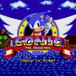 SEGA Updates 2 More Sonic Apps Adding MFi Controller Support