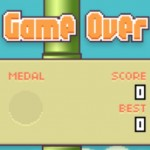 Flappy Officially No More: Developer Removes App From App Store