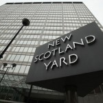 Scotland Yard Has Bought 600 iPad minis As Part Of A $360 Million Tablet Investment