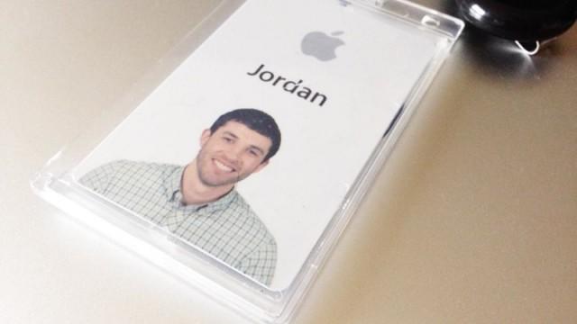 Former Designer Sheds Light On The Dark Side Of Working At Apple