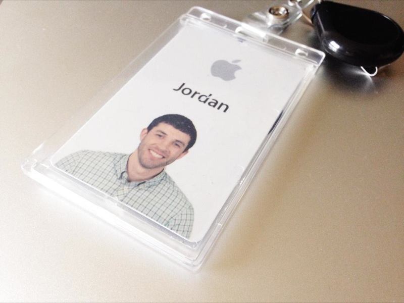 Former Designer Sheds Light On The Dark Side Of Working At Apple