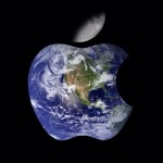 AppAdvice International: Tim Cook, Dame Ahrendts And Free 4G For Britain