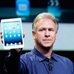 Schiller, Possibly Forstall Expected To Testify In Apple-Samsung Patent Case
