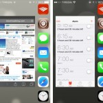 Cydia Tweak: RocketLauncher Can Add A Powerful App Launcher To Your Lock Screen