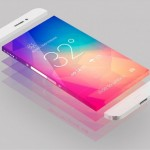 Has Apple Purchased A 3-Year Supply Of 4.5-Inch Sapphire Glass Displays?