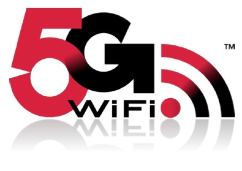 Broadcom's New 5G 802.11ac Wi-Fi Chip Could Make An Appearance In The iPhone 6