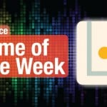 AppAdvice Game Of The Week For Feb. 21, 2014