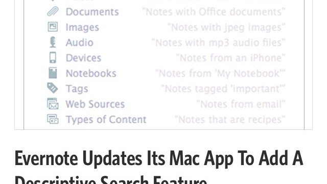 Get The Optimal RSS Experience On Your iPhone With Unread