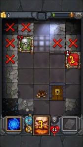Get A Bite-Sized Dungeon Adventure In Dungelot 2