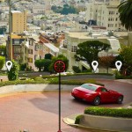 Localscope 4.1 Adds Support For New Location Services And Navigation Apps
