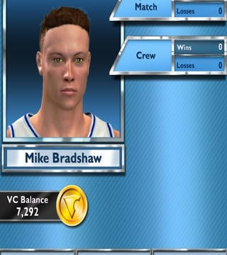 Official NBA 2K14 Companion App MyNBA2K14 Heats Up With Rivalries Events