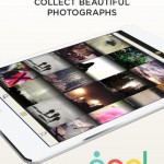 Hipstamatic Updates Anti-Instagram App Oggl With iPad Support, SurfMode And More