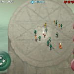Are You The Only One? Find Out By Playing This New Hack-And-Slash Game For iOS