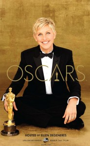 You Can Watch ABC's Oscars Telecast Live Stream On Your iOS Device - Or Can You?