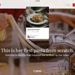 Pinterest For iOS Has A Valentine's GIF For You