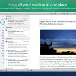ReadKit Gains Individual Account Preferences, Custom Keyboard Shortcuts And More