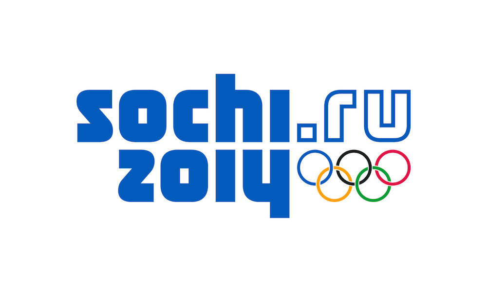 Get Ready For The 2014 Winter Olympic Games In Sochi By Downloading These 5 Apps