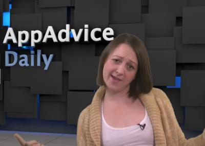 AppAdvice Daily: Earn Money Using Your iPhone