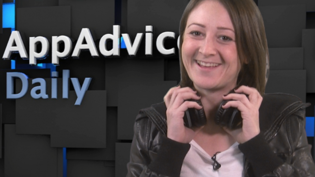 AppAdvice Daily: Freedom Wireless Bluetooth Headset Review