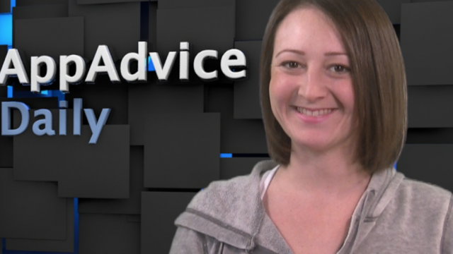 AppAdvice Daily: Get Productive With Our New Staff Favorites