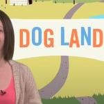 AppAdvice Daily: Dog Land - It's The Disneyland Of Dog Apps