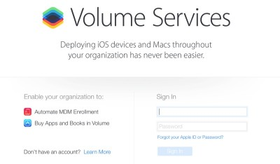 Apple To Launch iOS 7.1 'Around March 15,' Will Improve Mobile Device Management