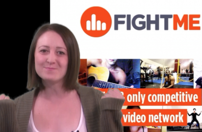 AppAdvice Daily: New Video Apps To Fight Over