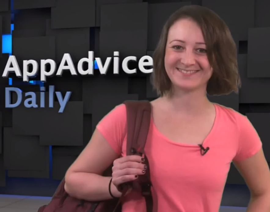 AppAdvice Daily: Perfect For The Techie, Our Hercules Backpack Review