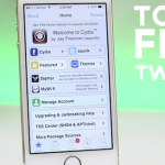 AppAdvice's Top 10 Free Jailbreak Tweaks For February 2014