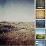 Stackables Effect Layering And Blending App Launches, PhotoFusion Gets Updated