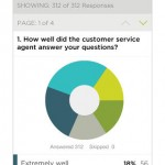 Survey Says ... You Should Check Out SurveyMonkey For iOS Now In The App Store