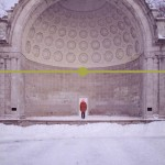 VSCO Cam 3.0 Features Integration With VSCO Grid And Other Enhancements