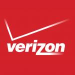 Technically, Verizon Wireless Is Now Just Verizon