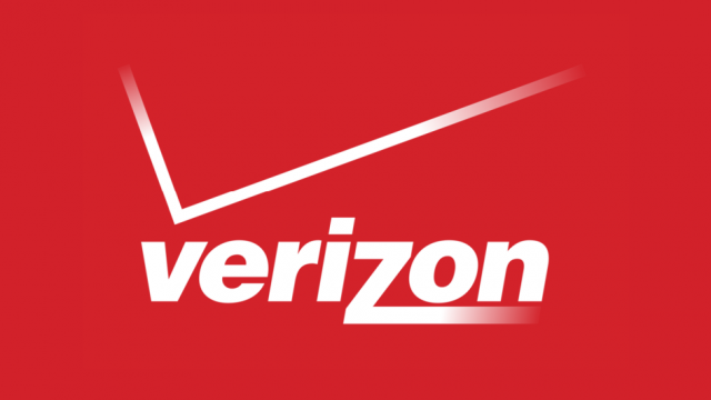 Technically, Verizon Wireless Is Now Just Verizon