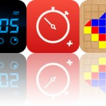 Today's Apps Gone Free: Bird Mania, TopNotes Pro, My Alarm Clock And More