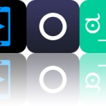 Today's Apps Gone Free: Video 2 Photo, MosaicHD, Tango Remote And More