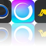 Today's Apps Gone Free: Week Agenda, Amount, Get-O Pro And More